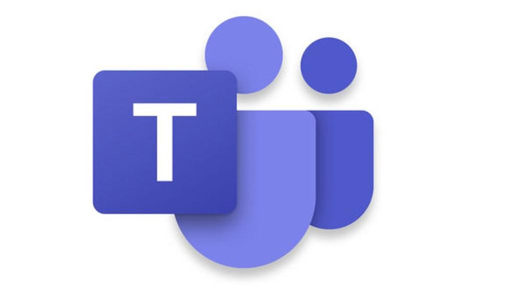 Lees meer over het artikel Wat is Microsoft Teams?