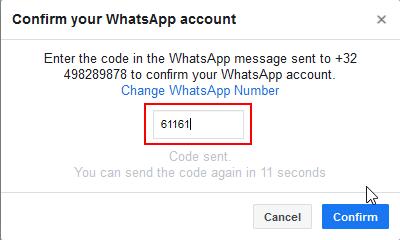 whatsapp image 5