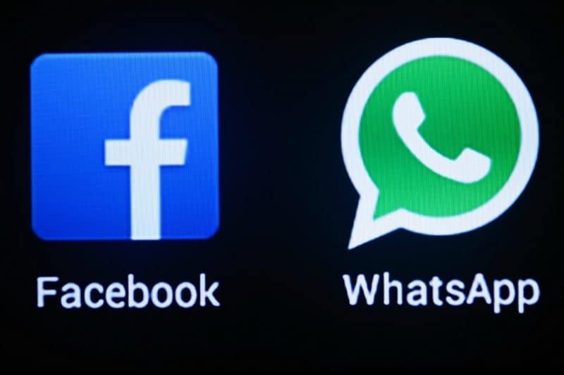 Hoe koppel je een WhatsApp nummer aan je Facebook bedrijfspagina?
