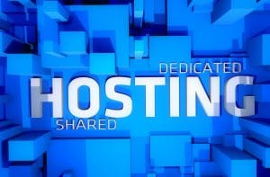 Webhosting reseller hosting Fox-Solutions