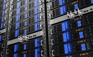 vps servers Fox-Solutions